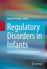 Regulatory Disorders in Infants